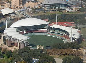 Adelaide Oval 2014 cc