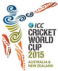 2015 Cricket World Cup