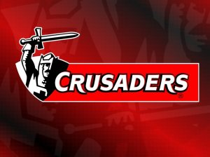 The Crusaders