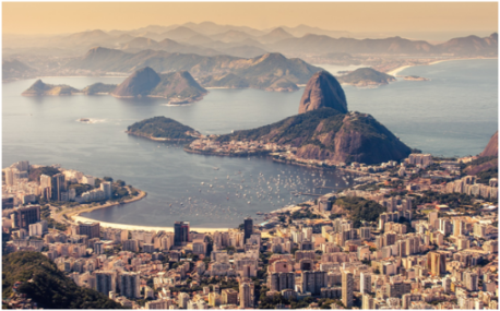 rio-de-janeiro-2016-olympic-games
